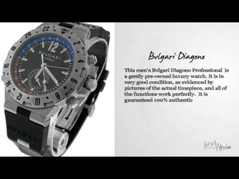 view-this-pre-owned-bvlgari-gmt40s-bulgari-diagono-professional-automatic-chronometer-watch
