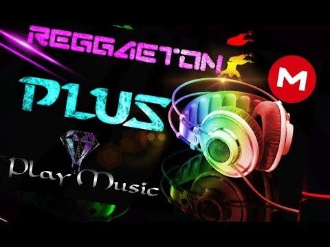 Descargar lo mas nuevo del reggaeton mega