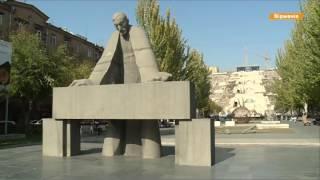 7 млн армян из 10 живут за границей  как Армения возвращает эмигрантов