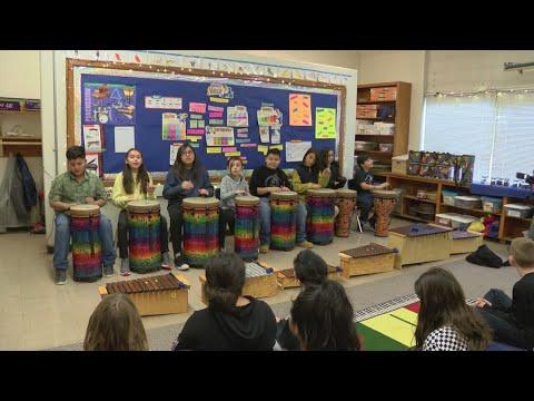 aps-expands-fine-arts-programs-in-elementary-schools,-hires-more-teachers
