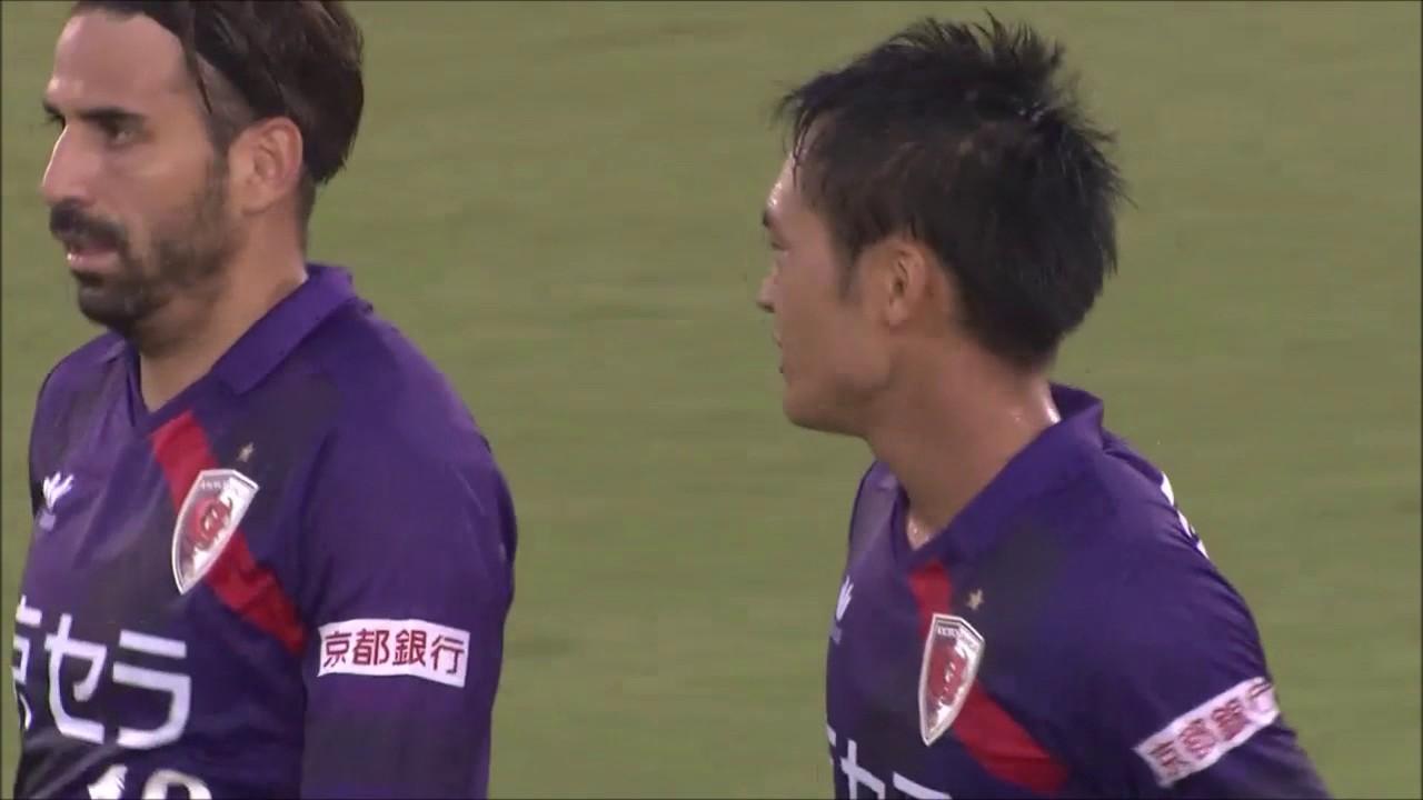 公式】ゴール動画:小屋松 知哉...