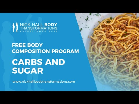 free-body-composition-program-carbs-and-sugar