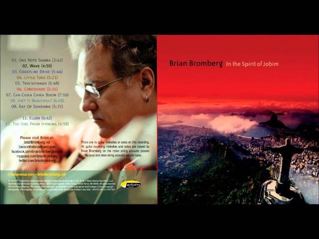brian-bromberg-isnt-it-beautiful-steph-n