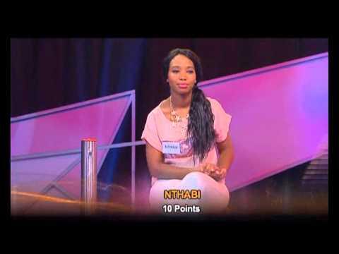 Fanbase 4 - Episode 42: Mo Flava