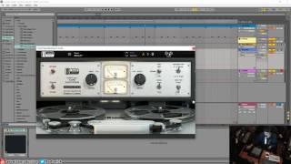 Slate Digital - Virtual Tape Machines Explained