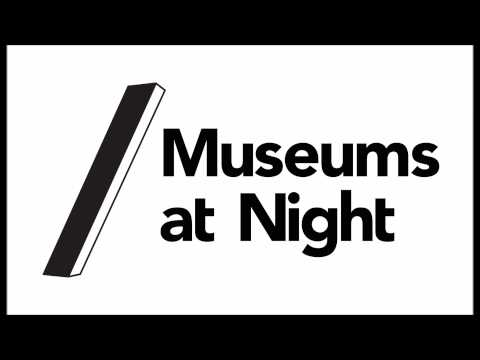 Museums at Night 2014: BBC Radio tips on fun in Sussex and Surrey