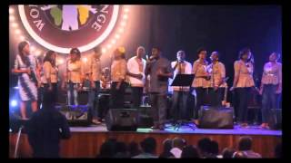 Jesus - Wale Adenuga ft. Enitan Adaba