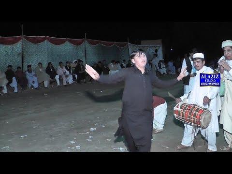 2019 New Mast Dhol Dance/pashto Dance/saraiki Dance/khattak Dance.