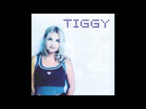 Why-Tiggy
