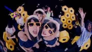 7/22発売のサードシングル「ジェットクマスター」のMVが完成! 年間200...