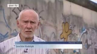 Deutsch lernen (B2/C1) | Leben im geteilten Berlin