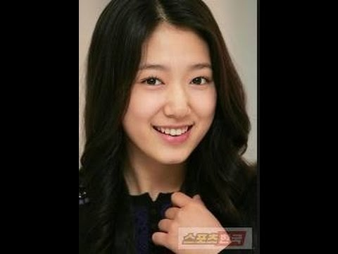 Park Shin Hye Heartstrings Hairstyle - YouTube
