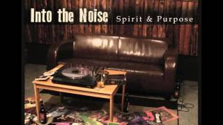"The second track from the EP ""Spirit & Purpose""!"