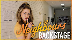 0abc0b7a7ff3c Popular Videos - April Rose Pengilly & Neighbours - YouTube