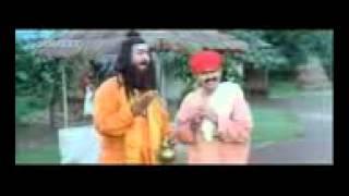 Repeat youtube video Fun marathi