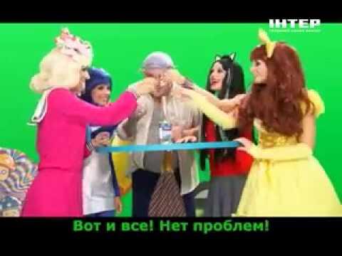 Лучшие порно комиксы бесплатно на русском и секс мультфильмы