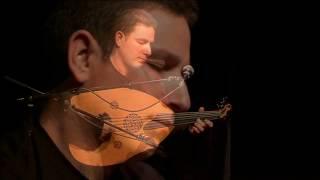 Nizar Rohana - Hijaz (live) | نزار روحانا - حجاز