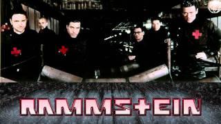 Rammstein - Du Hast(English Version)ORIGINAL