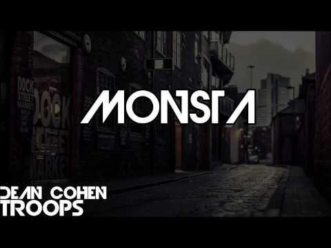 Dean Cohen   Troops Original Mix