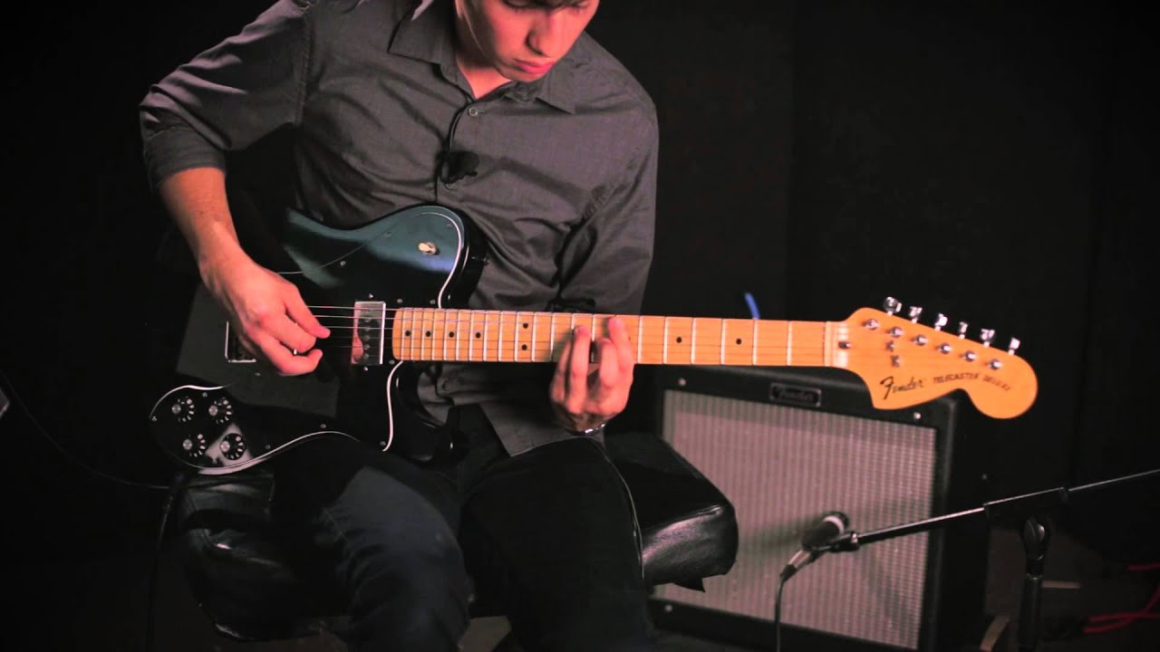 cos electric guitar lead and rhythm tutorial for with everything by hillsong united youtube. Black Bedroom Furniture Sets. Home Design Ideas