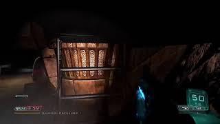 Doom 3 (Part 29)