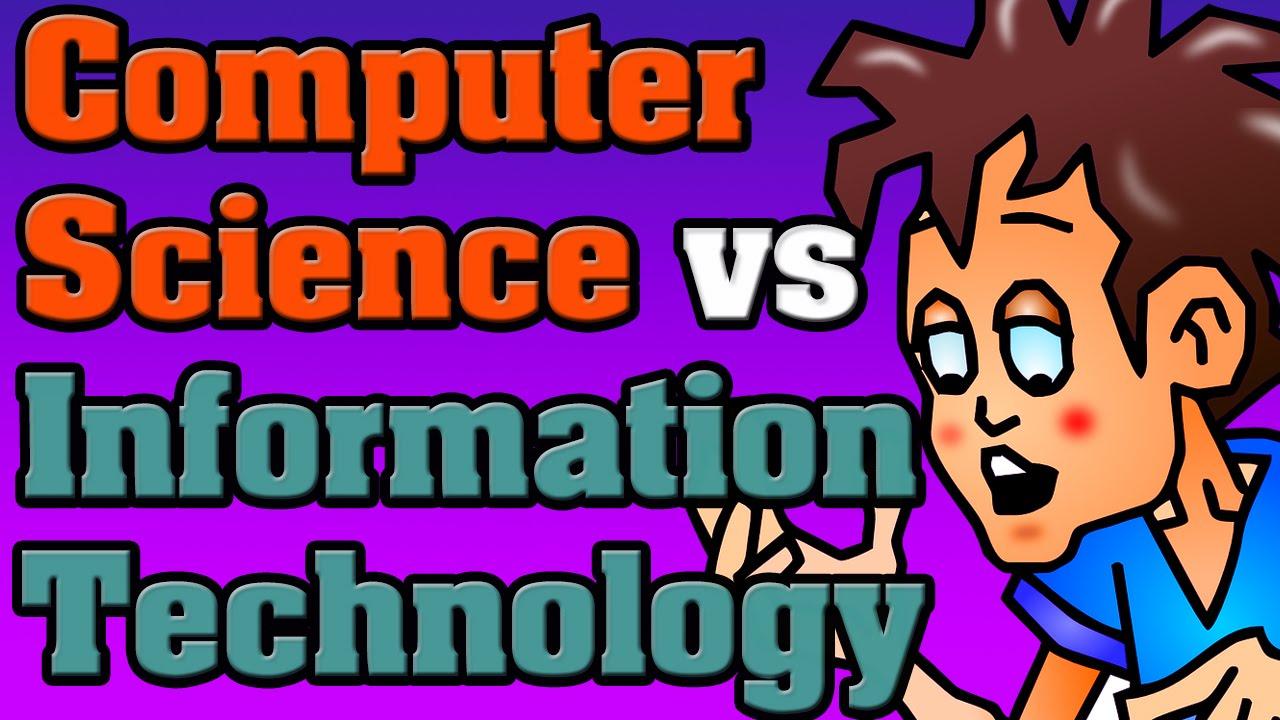 computer tech degree