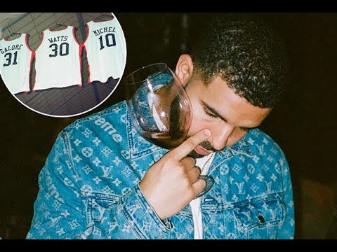Comedy Trap House Podcast: Drake Retires Strippers, Wrinkle Shaming, Celebrating Wins and MORE!