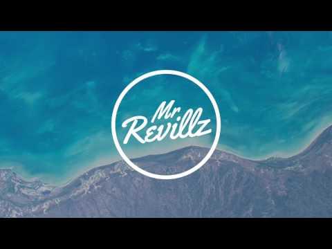Izzy Bizu - White Tiger (Cat Carpenters Remix)