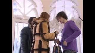 Знакомство с родителями - Юлия Ковальчук