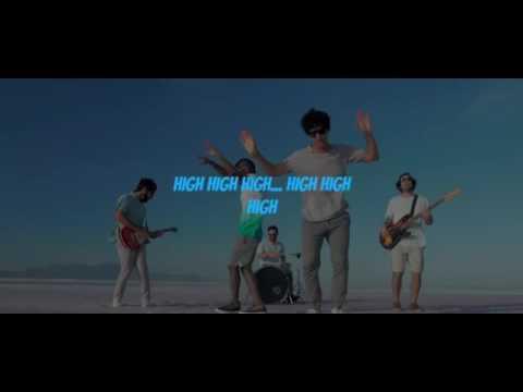 Rawayana   High feat Apache Video Lyric Video-/ELCHAMOVP