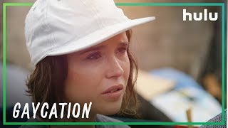 Viceland: Gaycation • It's All On Hulu
