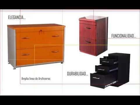 Mg muebles archiveros libreros muebles para oficina for Muebles de oficina jovalu