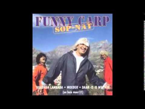 Funny Carp - SopNat - 12 - Duideluk