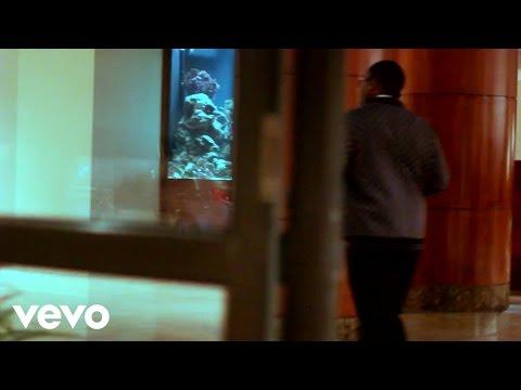 MarkVell - Purple ft. Sonny Bo