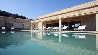 Svetlana Mallorca S. L.(Предлагаем вам cнять эту роскошную виллу люкс, с бассейном, джакузи и садом на 12 человек от собственника...., 2014-12-02T14:17:26.000Z)