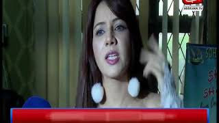 Video Pakistani Film 'Shor Sharaba' to Be Released on April 27 download MP3, 3GP, MP4, WEBM, AVI, FLV Juli 2018