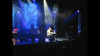 "Guy Sebastian - ""Perfection"" 18th June 2010 Melbourne Crown Casino ""The Palms"""