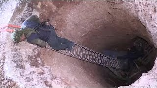 News. The Liberation Army found in Afrin the fifth tunnel of terrorists.