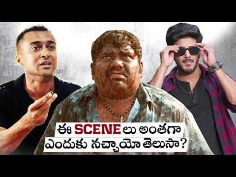 Download 25 Best Scenes of 2020 | Best of 2020 | Telugu, Malayalam, Kannada, Tamil, Hindi | Thyview