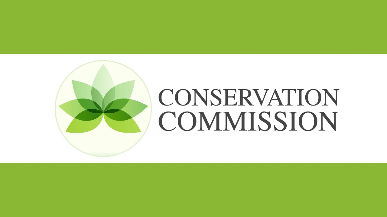 Conservation Commission 11/23/2020