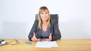 Est-il possible de divorcer rapidement ? | Q4 FAQ#1 - Valérie Smadja