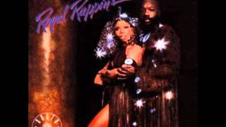 "Isaac Hayes & Millie Jackson ~ ""If I Had My Way / If You Had Your Way"""