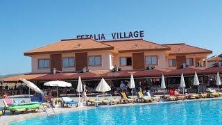 отели турции,Eftalia Village 5(Снять отель по выгодной цене http://hotellook.ru/?marker=85370 Купить билет на самолет http://www.aviasales.ru/?marker=85370 Расположение..., 2015-08-08T10:57:29.000Z)