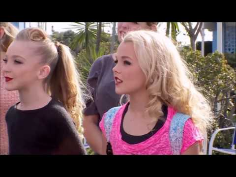 Thumbnail: MattyB on Dance Moms