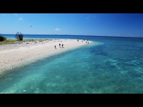 1770 Part 2 - Fishing Australia 2020