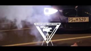 Download Video Carporn M135i CRPRN Fanatics MP3 3GP MP4
