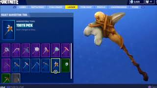 I VEND COMPTE FORTNITE SKINS HALLOWEEN AND RENEGAT - SAUVER THE WORLD