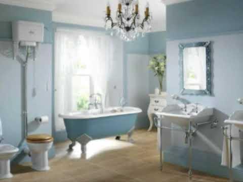 Luxus badezimmer innenarchitektur