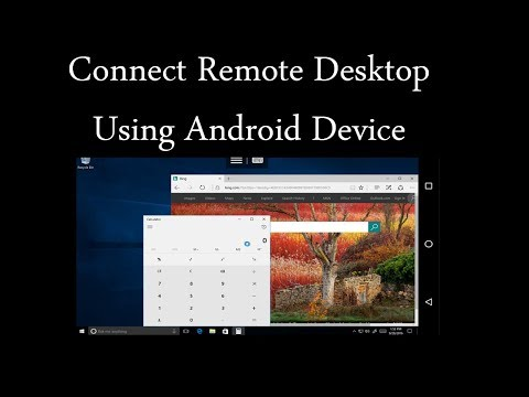 best-way-to-connect-remote-desktop-using-android-device