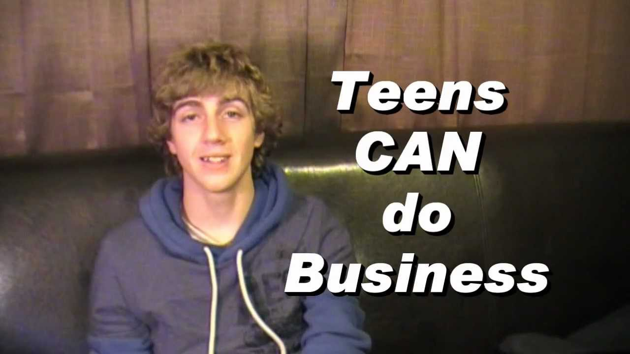 essential tactics for teens starting business teen business 3 essential tactics for teens starting business teen business central